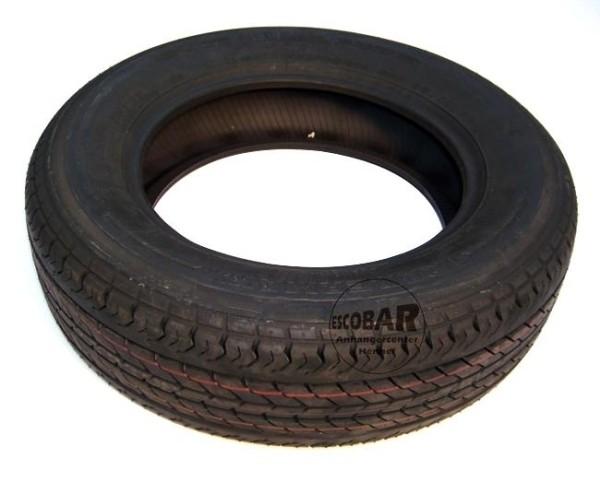 195/70R14 Reifen TRAILERMAXX mit Index : 96N