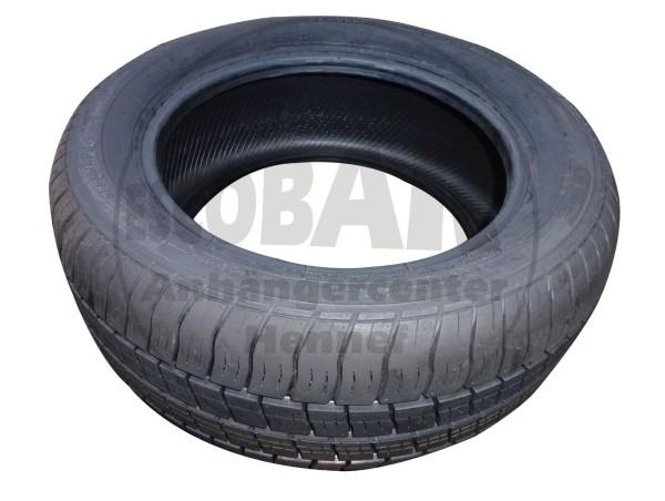 195/50R13C Reifen KargoMax C Index : 104N M&S