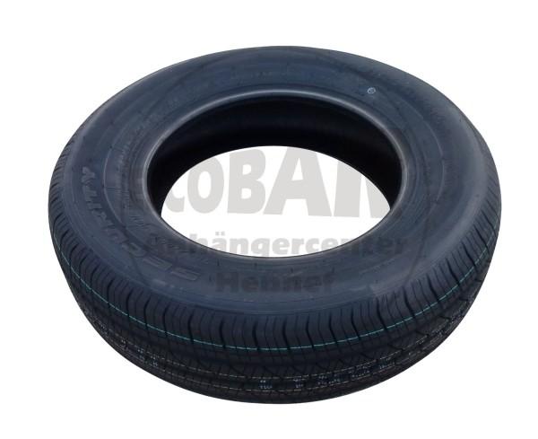 195/65R15 Reifen Security oder GT-Radial Index : 95N