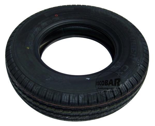 175R14C Reifen divers Index 99/98R 775 kg Security oder Nang Kang