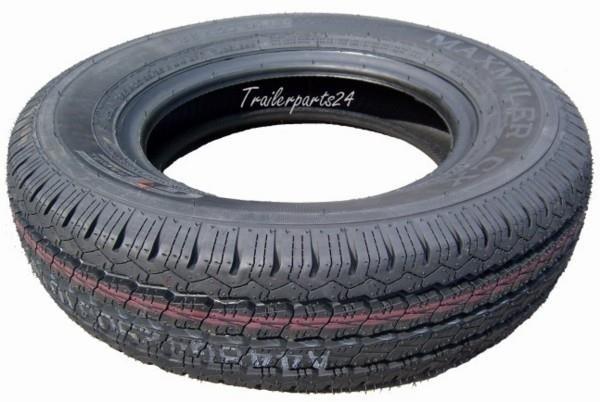 195/70R14 Reifen GT-Radial mit Index : 96N